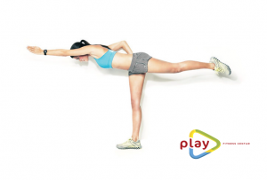 pull-combo-workout-move-w72