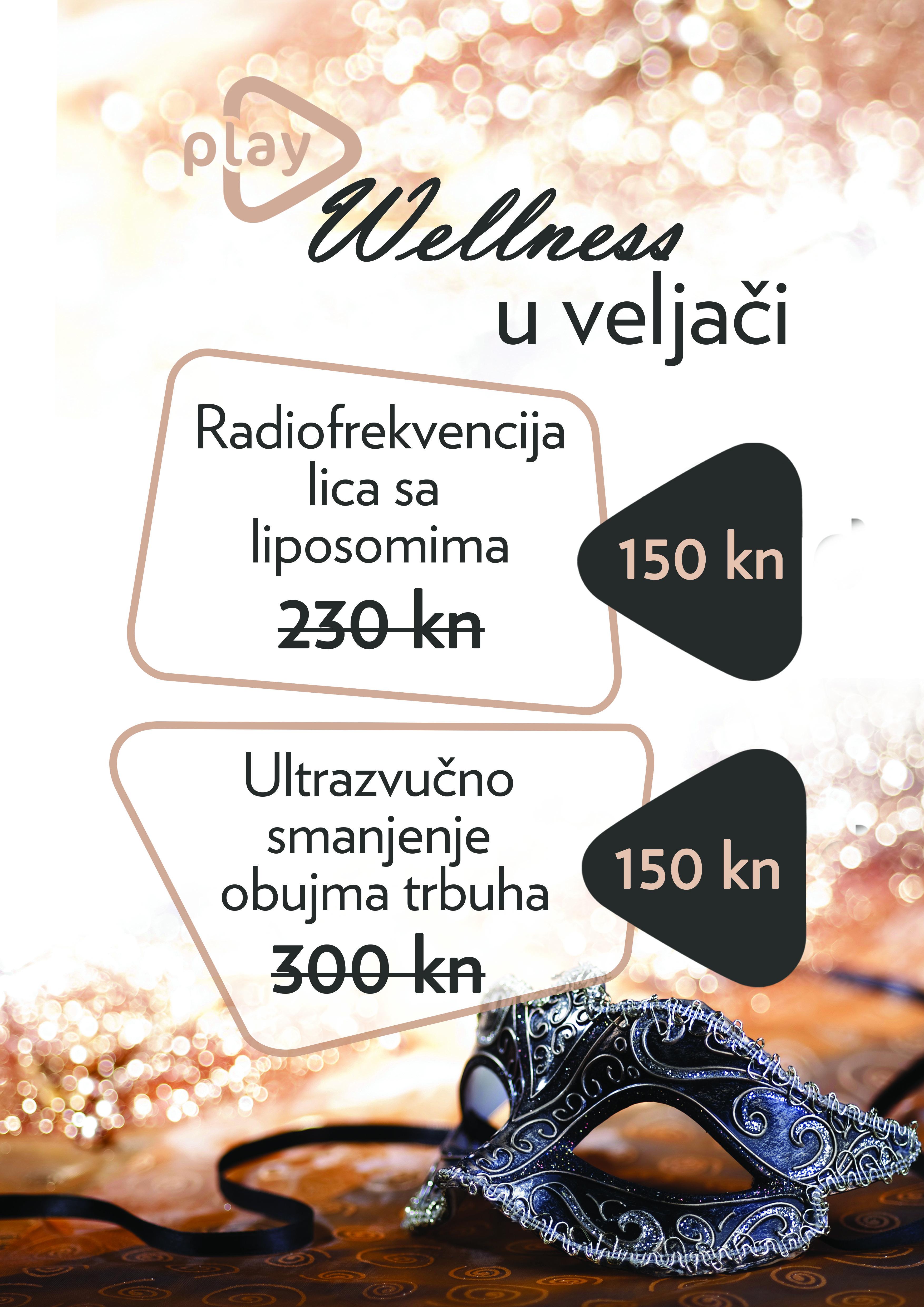 veljača wellness jpg