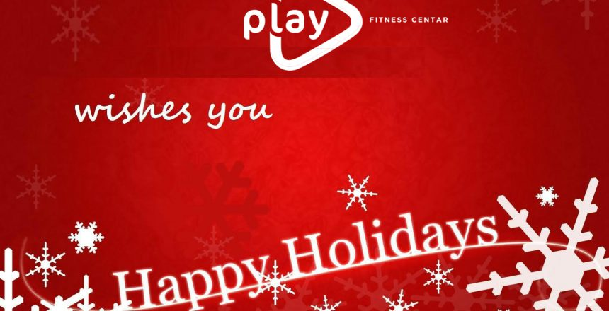 Wishes-You-Happy-Holiday