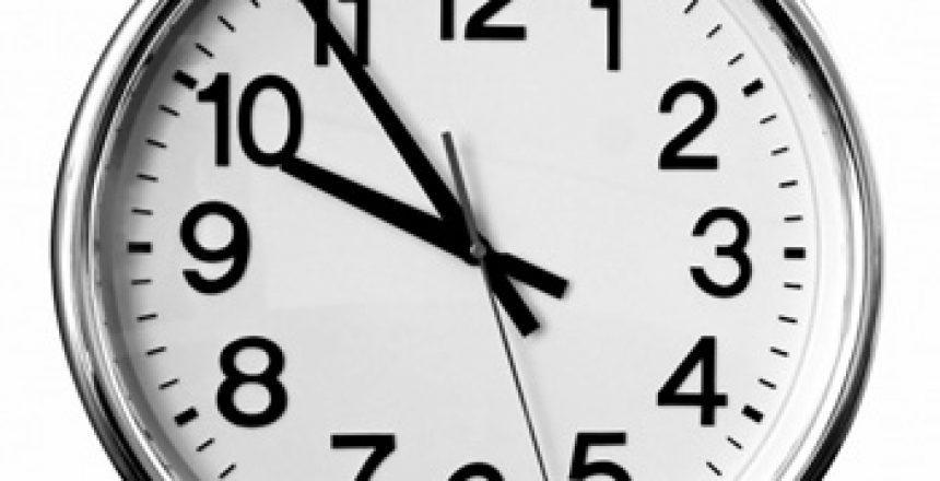 clockpic